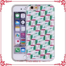 color printing mobile phone cases uk,hard pc mobile phone case