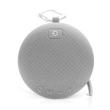 Ozzie Mini Wireless Stereo Bluetooth Waterproof Outdoor Portable Mobile Bluetooth Speaker with Built-in 800 mAh Battery