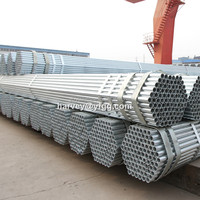 galvanized steel furniture pipes