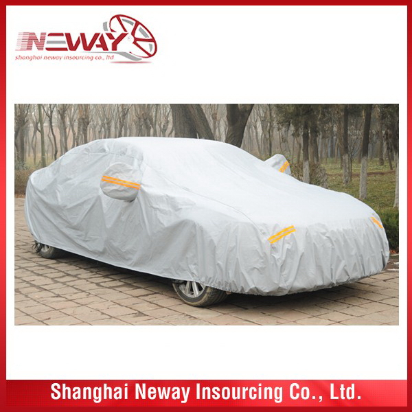 Cheap fast Delivery waterproof plastic car battery cover