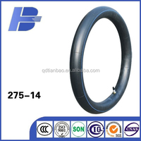 china wholesale factory scooter tire tube 2.75-14,small motorcycle tyre tube 2.75-14