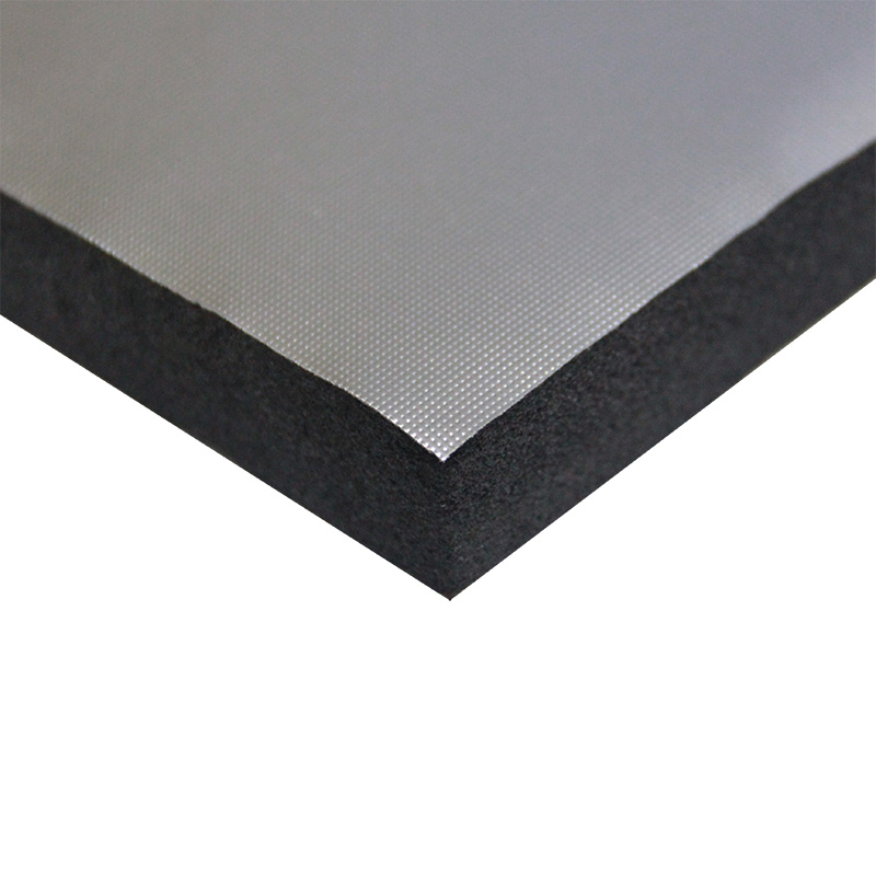 Cheap price pva foam sheet