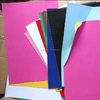 Wood Pulp Colourful Offset Paper for Gift Wrapping