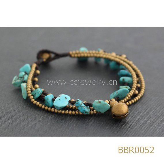 alibaba in spanish buy best selling jewelry ad stone
