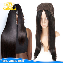 KBL low density wig cheap kinky straight wig, 80% density remy hair wig,color wigs new fashion 613# full lace wig wholesale