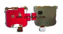 mobile phone flex cable for Nokia 6220c keypad