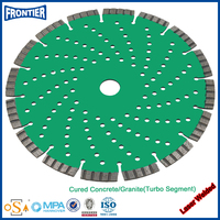 Unique style High quality cutting stone diamond wire saw blade