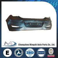 Rear bumper, auto parts for Hyundai I10 2011, car bumper