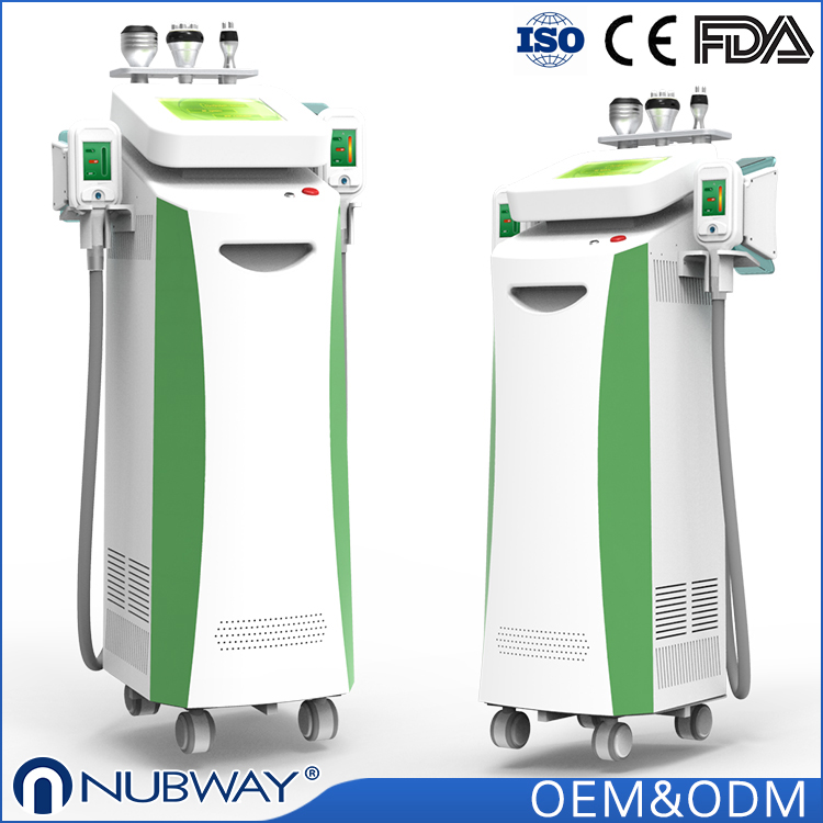 CE / FDA approved safety body sculpting fat freezing cryolipolisis criolipolisis machine