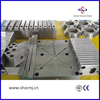 Plastic Parts Injection Mould Factory