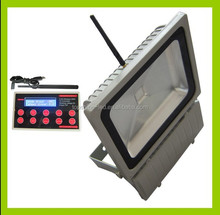 New! IP65 LED Flood Light 90W with Two year warranty