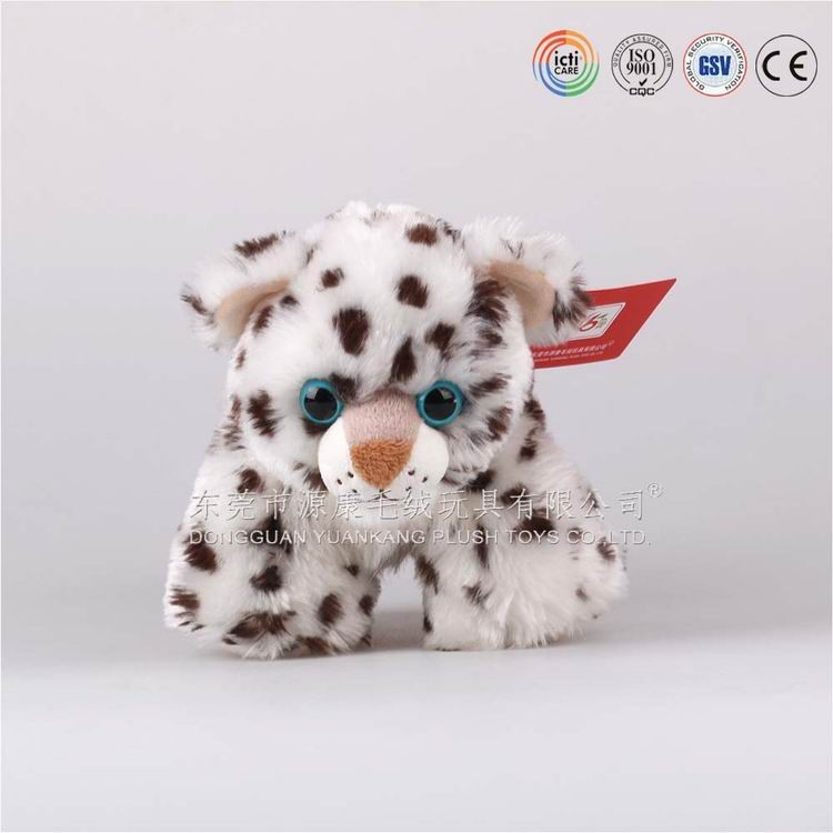 New launched animals stuffed cat