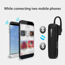 New Stylish wireless stereo bluetooth headset wireless v4.0,clip-on stereo headphone
