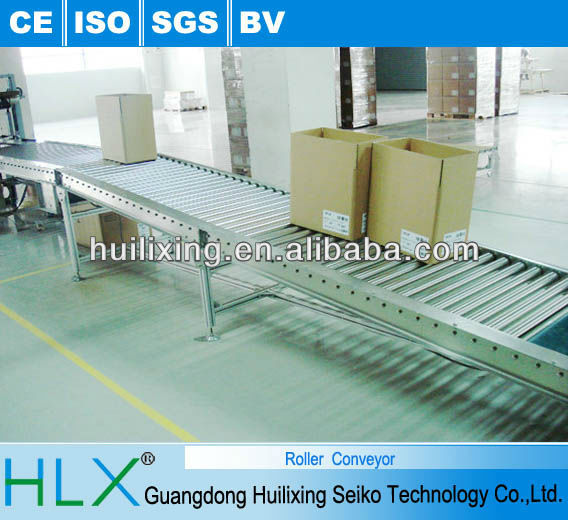 heavy duty roller conveyor,heavy duty automated roller conveyor,heavy duty aluminum roller conveyor