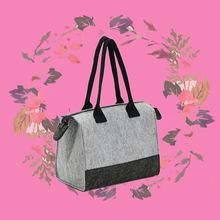 Latest design handbags new design