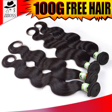 Best quality cheap indian hair 3 bundle deals,indian hair 6th sense,indian hair accessories