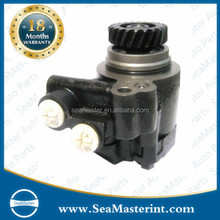 High quality of Power Steering Pump for MITSUBISHI FUSO 6D15