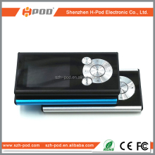 Best-Selling mp4 digital player firmware upgrade for digital mp4 player