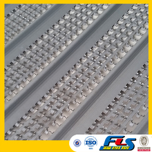 Concret Expanded Metal Rib Lath Floor Panel