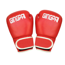 SC custom boxing gloves design your own boxing gloves giant boxing gloves for sale