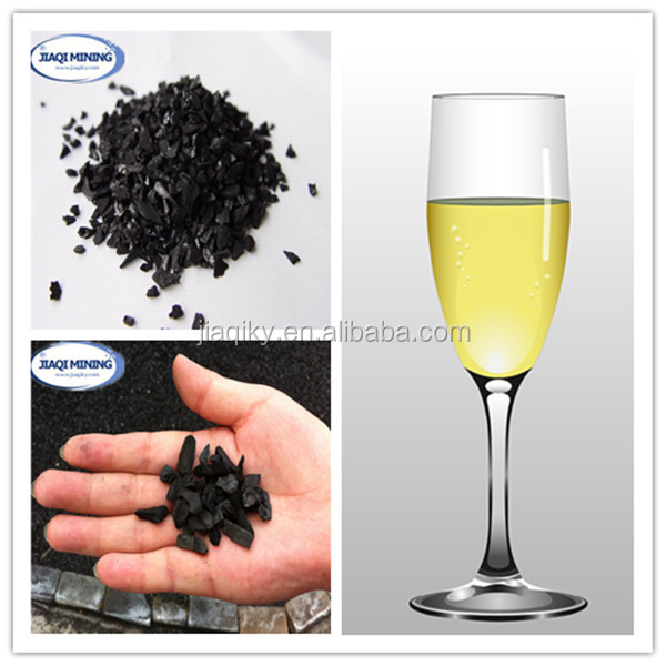 Chemical industry used carbon activated coal based activated carbon