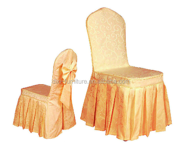 Offering Dining Room Satin Banquet Chair Cover Hire & Event Styling and Decor throughout Oxfordshire wedding furniture dress up