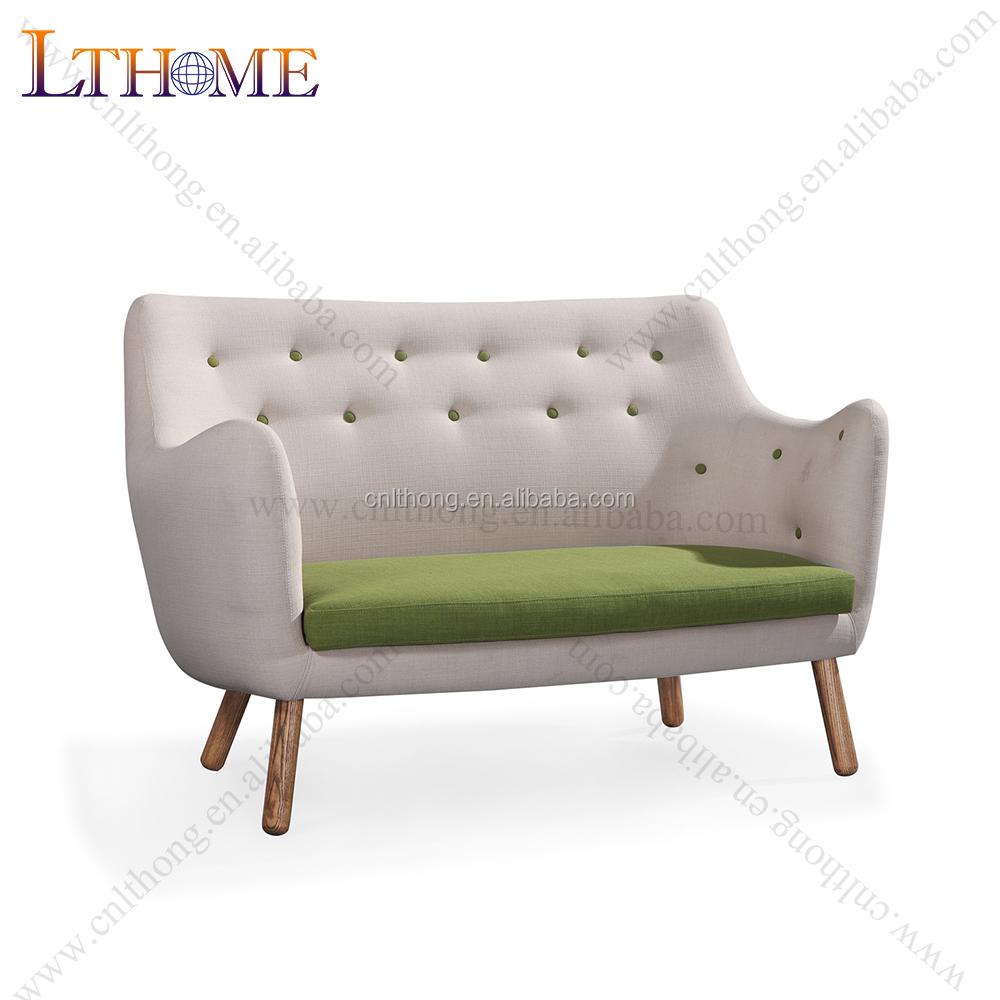 Modern European Living Room Furniture Euskalnet - Modern european living room design