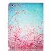 High quality hot selling smart cover case for ipad mini 1/2/3