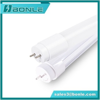 Wholesale 10W T8 LED Replacement Light