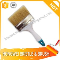 hot sale new low price paint brush manufacturers china