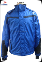Men's ski snow jacket & outdoor jacket
