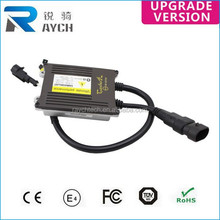 Hid Ballast Canbus Pro 35w For Hid Kits xenon ballast Late model Bmw Bike Mercedes Cars