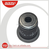 suspension bushing 48632-0K040 for Toyota HILUX