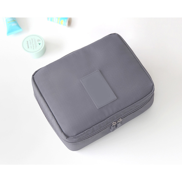 Zogifts OEM colorful travel Make up organizer bag