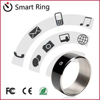 Jakcom Smart Ring Consumer Electronics Computer Hardware & Software Keyboards Laptop Keyboard Mechanical Keyboard For Hp Laptop