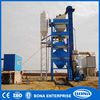 Trade Assurance Good Quality Aspahlt Mixing Plant On Sale