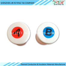 Two Component Silicone Encapsulant Waterproof Thermal Conductive Insulation Silicone Pouring Sealant For LED Encapsulation