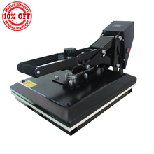 15 Years Produce Machine Cheapest Mobile Phone Case Printing Machine