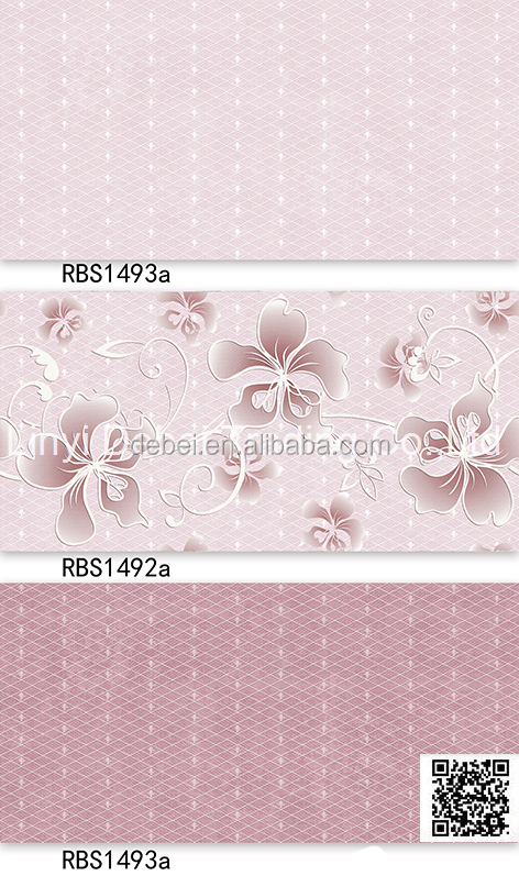 china toilet wall tiles designs linyi city flower design wall tiles shandong balcony wall designs