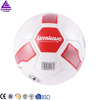 Lenwave brand professional official 5# pu soccer