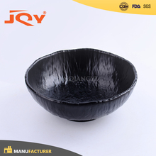 Top Grade wholesale japanese melamine ramen bowl