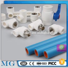 MG-A 0029 ppr pipes size
