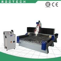 Stone Processing CNC Milling Machine RC1325S