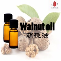whole sale bulk Walnut oil