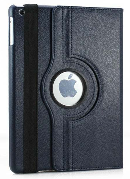 Factory price for ipad 3 cover,for ipad 3 case,belk case for ipad