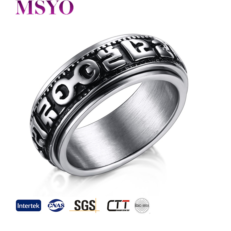 MSYO brand wholesale turkish jewelry istanbul grand bazaar rings