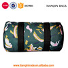 Oem Accept Portable Manufacturer Fashion Bag Travel Foldable Travel Bags For Women And Men Medium Duffel