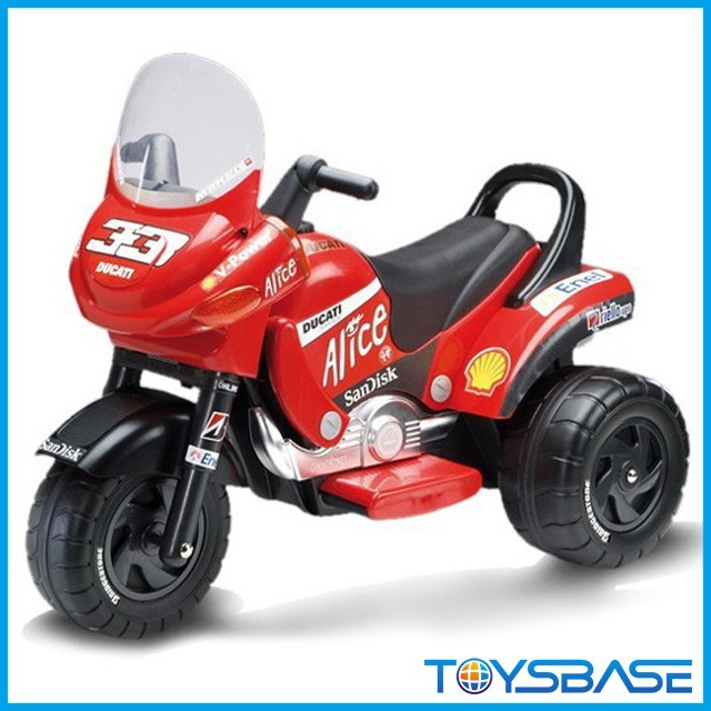 Hot sell & Best price kids scooters for sale