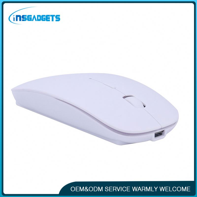 complete in specifications h0tsc make wired wireless 2.4g air mouse 2016 new products