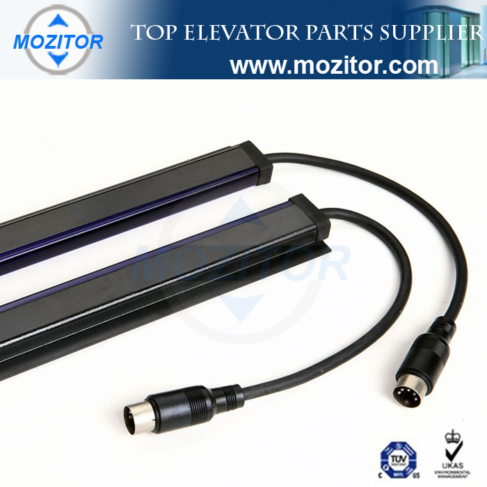 elevator manufacturer|elevator and lift component|elevator light curtain